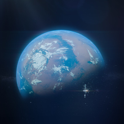 avatar_Giorgi Abramia Blue World Satelitte Hermes